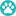 My Boston and Me - Favicon